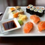 freshly-made-sushi-wokiwok-paralimni
