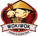 Wokiwok Asian and Sushi Bar